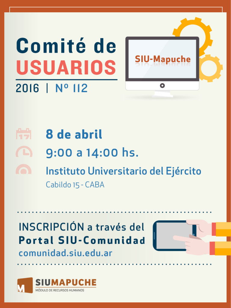 flyer_comite usuarios_mapuche-01